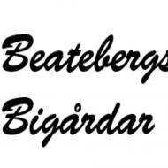 Beatebergs Bigårdar